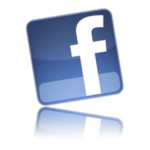 facebook 7 marzo 2012 non funziona attacco hacker
