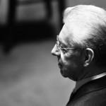 """Gli articoli del """"Decreto SalvaItalia"""" del Governo Monti; crescita, equità e consolidamento dei conti pubblici"""