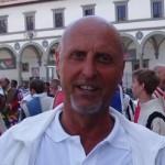 CALCIO: A Luco esonerato Nardi, arriva Allori