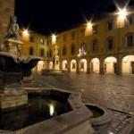 Musei aperti, flash mob in piazza e musica d'autore per inaugurare l'estate di Prato