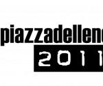 """Un anno di """"piazzadellenotizie"""": Tutti i numeri del 2011 del nostro sito"""
