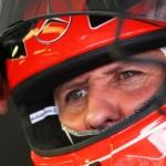 """FORMULA 1: Michael Schumacher è il """"Re dei sorpassi"""" del 2011"""