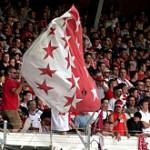 CALCIO: Il Sion si ribella e la Federazione Svizzera lo penalizza di 36 punti