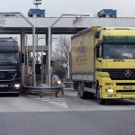 AUTOSTRADE: Con Overload Tutor maggior sicurezza per chi viaggia