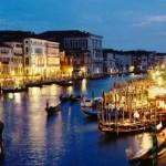 Venezia, Firenze e Roma le mete Top del Capodanno 2012. In Europa boom per Edimburgo e Amsterdam…