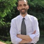 BARBERINO: Sgonfiate le gomme al Sindaco Zanieri, la solidarietà della Giunta