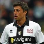 CALCIO: Hernan Crespo il giocatore piu pagato della Premier League indiana. Battuto nell'asta Cannavaro