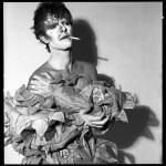 MOSTRE: Da David Bowie a John Lennon. Le foto di Brian Duffy al Museo Alinari di Firenze