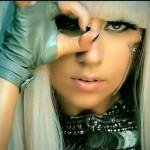 GOSSIP: Lady Gaga vuole un figlio siciliano…con fecondazione assistita