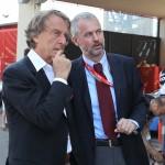 CONFINDUSTRIA: Paolo Poli nuovo presidente della sezione Mugello-Valdisieve