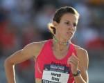 ATLETICA: La Nazionale USA di mezzofondo sceglie Lucca per preparare le prossime Olimpiadi