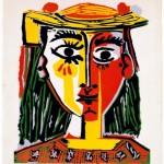 PISA: Prorogata fino al 5 febbraio la Mostra di Picasso al Palazzo BLU