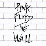 """MUSICA: Tra immagini e demo inediti i Pink Floyd tornano nei negozi con """"The Wall"""""""