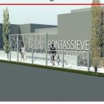 PONTASSIEVE: 820.000 euro per la riqualificazione di Via Lisbona