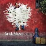 """CONCERTI: Daniele Silvestri in giro per l'Italia, e non solo, con lo """"S.C.O.T.C.H. Tour"""""""