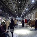 """Arriva a Firenze """"Vintage Selection"""", una delle mostre-mercato vintage più autorevoli d'Europa"""