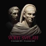 """Firenze: non solo quadri agli Uffizi. Fino al 29 Gennaio c'è """"Volti Svelati"""", la faccia meno nota del collezionismo fiorentino"""