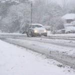Allerta neve: ecco le ultime previsioni e il vademecum della Protezione Civile con le cose da sapere