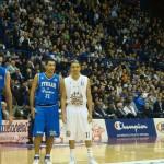 BASKET: Quest'anno l'All Star Game italiano a Pesaro l'11 marzo