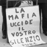 Attentato al Consorzio GOEL. La condanna dell'Osservatorio Civico contro le Mafie del Mugello.