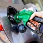 CARO BENZINA: In Toscana diminuirà di 5 centesimi dal 1° Ottobre. Parola del Presidente Rossi