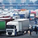 SCIOPERO TIR: disagi al Porto di Livorno e presidi sulle Autostrade toscane