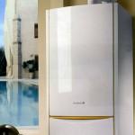 RISPARMIO ENERGETICO: Estra e Unicoop Firenze insieme con un'offerta sulle caldaie