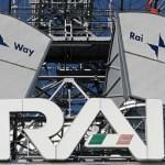 Il 31 Gennaio scade il Canone RAI. Le 112 euro più odiate dagli italiani.