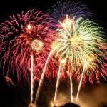 VALLE D'AOSTA: Grandi feste, in onore dei tanti turisti russi, per il Capodanno ortodosso
