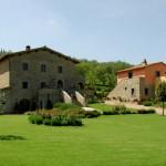 In Toscana il 4° miglior Bed & Breakfast al mondo. Sfilata di premi per le strutture della nostra regione
