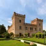 VACANZE: un anno a giro per l'Italia con la mappa predisposta da Trivago