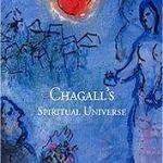 LUCCA: Successo fin dal primo giorno per la mostra di Chagall