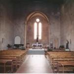 BORGO SAN LORENZO: La grande classica protagonista venerdì in San Francesco