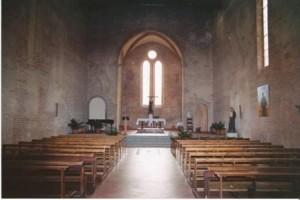 chiesasanfrancesco
