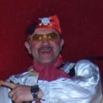 CARNEVALE: In Mugello si balla…..ed è caccia ai biglietti!