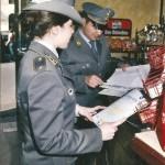 RUFINA: Albergo-ristorante a nero. Oltre 250.000 euro non dichiarati