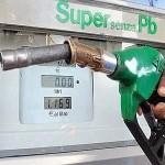 FRIULI: Si studia emendamento su prezzo della benzina per evitare esodi in Slovenia