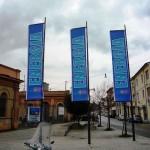 PISA: Tutte le novità di Fiera Energia 2012