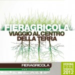 VERONA: Dal 2 al 5 febbraio torna la 110° edizione della Fieragricola