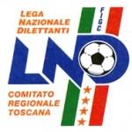 """CALCIO DILETTANTI: Ascolta tutte le notizie dal Comitato Regionale su """"La Toscana nel Pallone"""""""