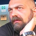 MORTE SAVIOTTI: Il presidente  di Casa Pound Italia esulta, la politica risponde indignata
