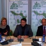 NEVE: Presentata la Giornata Mondiale della Neve in Toscana