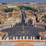 La Toscana pioniera nella riforma dei rapporti Stato-Chiesa. Approvata mozione per il pagamento ICI/IMU