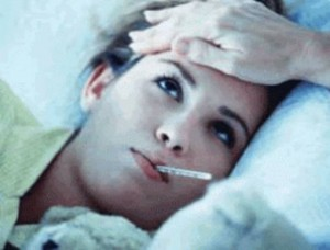 influenza inverno 2011 2012