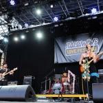 ITALIA WAVE: Oltre diecimila musicisti in gara al concorso 2012