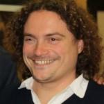 FORTETO: Il commento del PD Mugello e quello di Fratelli d'Italia