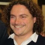 PD: In Mugello netta vittoria per Renzi
