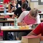 MATURITA' 2012: Quali sono le materie su cui si cimenteranno gli studenti a giugno