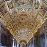 MUSEI: 200 musei ecclesiastici aprono le porte (gratis) per le giornate dedicate a Beato Angelico