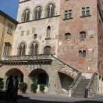 A Prato un fine settimana all'insegna dell'Arte e della Cultura…tutto ad ingresso libero
